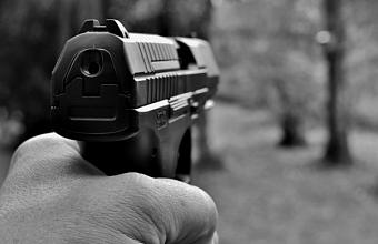 Глава Краснодара прокомментировал случаи стрельбы в районе кинотеатра «Аврора»