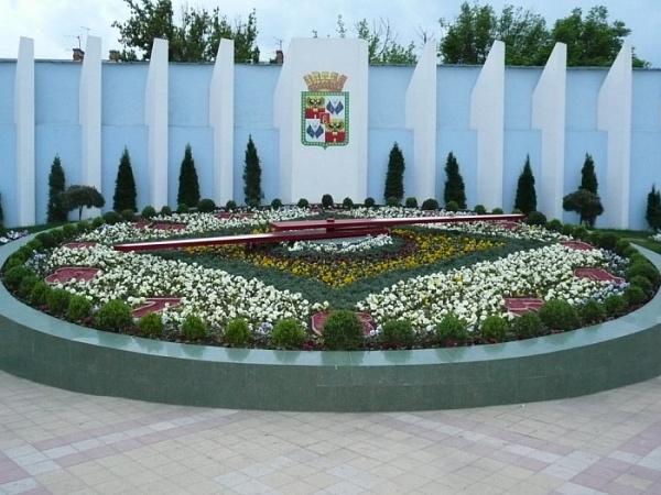Источник фото: photogoroda.com