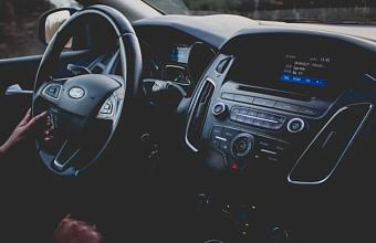 Житель Кубани лишился автомобиля из-за просрочки по кредиту