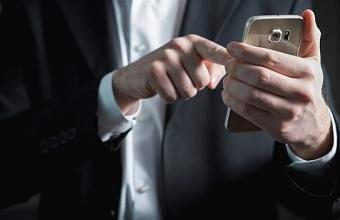 МегаФон запустил 5G-сеть  в роуминге