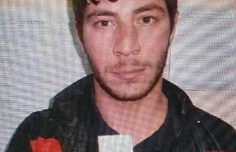 В Сочи разыскивают подозреваемого в убийстве мужчины