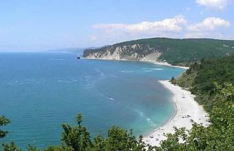 Курортный сбор предлагают ввести в четырех поселениях Краснодарского края