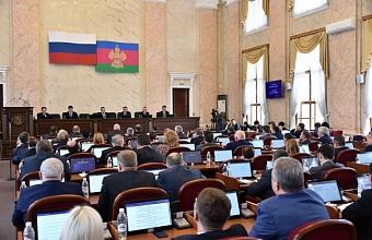 На строительство объектов газо- и теплоснабжения на Кубани направят почти 1 млрд рублей