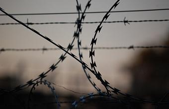 Мужчину, убившего брата в Сочи, осудили на 17 лет колонии