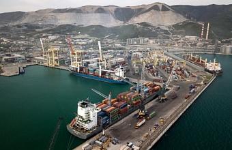 «Юг Times» рассказывает об особенностях Черноморской экономической зоны