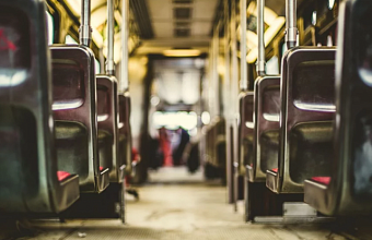 В РФ предлагают запретить высаживать детей из транспорта за безбилетный проезд