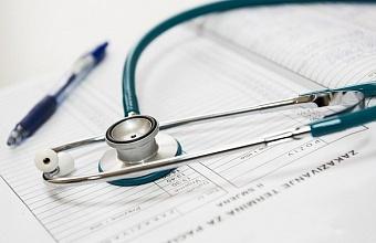 В Сочи из больницы сбежали двое туристов, не сдавших тест на коронавирус