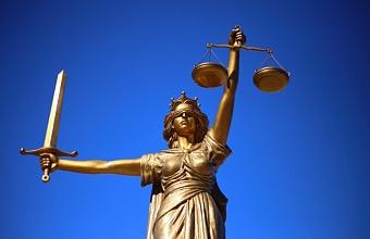 Двое судей Краснодарского края досрочно лишены полномочий