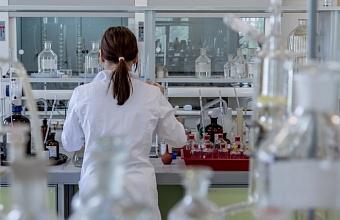 В Краснодарском крае выявлено 8 новых случаев заболевания коронавирусом