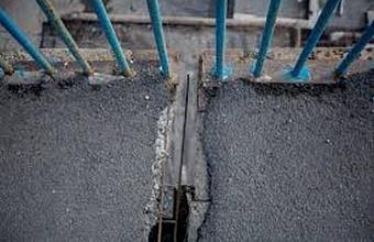 В Абинском районе по решению суда отремонтируют мост