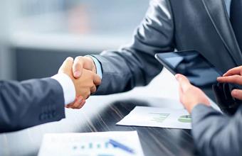 ВТБ выдал первые беспроцентные кредиты предпринимателям