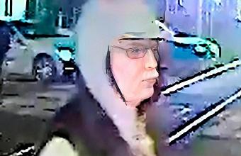 Полиция Краснодара ищет подозреваемого в совершении тяжкого преступления
