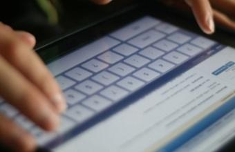 Около 1 тыс. обращений по спецпропускам отработали в соцсетях мэрии Краснодара