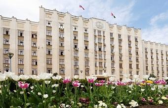 Краевую выплату начали начислять малоимущим семьям на Кубани
