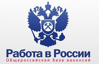 Жители Кубани могут дистанционно подать заявление на выплату пособия по безработице