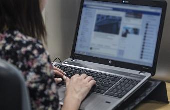 Около 2 тыс. жителей Краснодара получили ответы на свои обращения в соцсетях