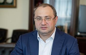 Евгений Филиппов:«Многие ошибочно отрицают опасность, отвергая разумные правила»