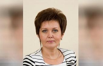 Управление по социальным вопросам администрации Краснодара возглавила Ирина Косинкова