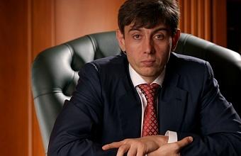 Сергей Галицкий опроверг фейки о своем участии в выборах