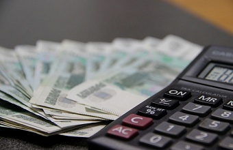 Сотрудники соцучреждений Кубани получат доплату за работу во время пандемии