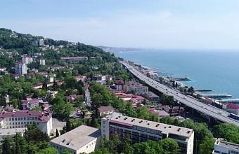 Начальная школа на 400 мест появится в Сочи