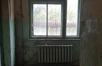 Для жильцов аварийного общежития по ул. им. Дзержинского в Краснодаре приобрели еще 10 квартир