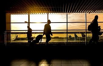 Аваикомпании снижают цены на перелеты в Сочи в июне