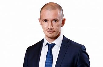 ETF по-русски: стоит ли инвестировать в биржевые фонды