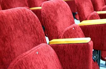 Роспотребнадзор опубликовал рекомендации по работе кинотеатров