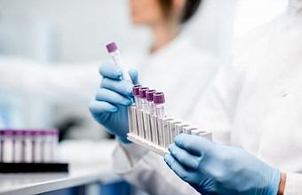 В Краснодарском крае COVID-19 подтвержден у 3 824 пациентов