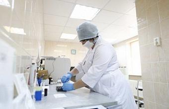 В обсерваторах Краснодарского края выявили 50 заболевших коронавирусом