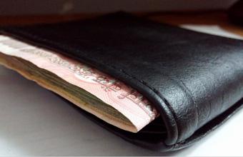 В Госдуме рассмотрят проект закона о пособиях для домохозяек