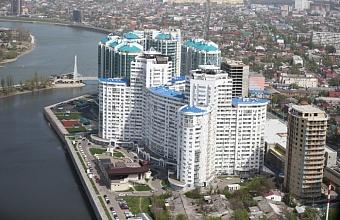 Кубань покинула топ-10 регионов по числу зараженных COVID-19 за сутки