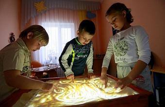 Семьи Кубани получили единовременную выплату на детей от 3 до 16 лет на сумму 6,1 млрд рублей