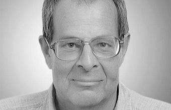 В Краснодаре ушел из жизни бывший декан факультета журналистики КубГУ Александр Факторович