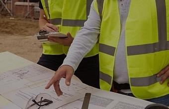 Детский сад на 250 мест построят в Динском районе в 2021 году