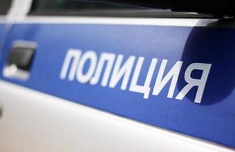 Еще одно кафе в Краснодаре получит штраф за нарушение карантина