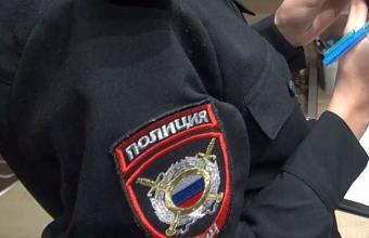 Жителя Новороссийска обвинили в сбыте фальсифицированного алкоголя
