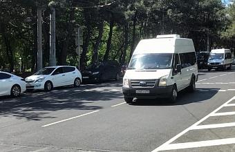 В Новороссийске отремонтировали 23 улицы по нацпроекту
