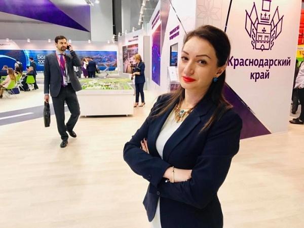 Корпункт информационно-аналитического канала «Царьград» открывается в Краснодаре