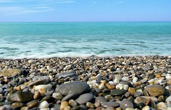 Более 20-ти пляжей открываются сегодня в Сочи