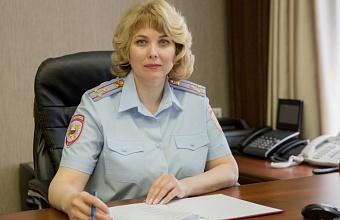Ирина Безуглова: «Иностранцы выбирают для работы Краснодар и побережье Черного моря»