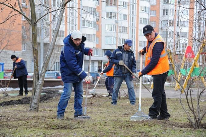 Источник фото: files.vm.ru