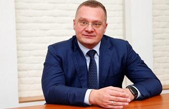 Алексей Старостин:«Этот кризис для участников авиаотрасли стал самым сложным»