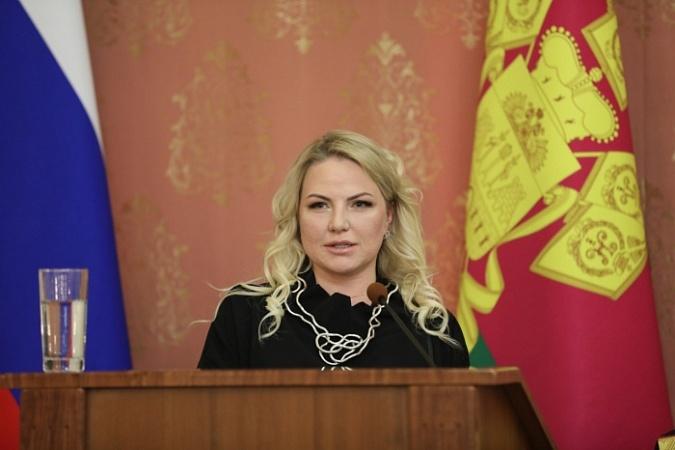 Евгения Шумейко: «К 2022 году будут найдены решения для всех проблемных объектов»