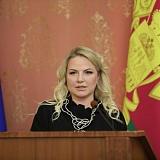 Евгения Шумейко