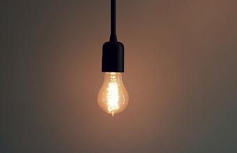 В Краснодаре после аварии вернули электроснабжение в дома по ул. Шаляпина
