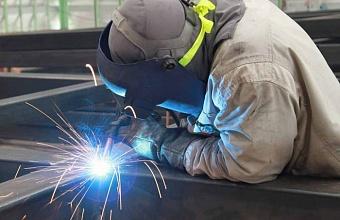 В колледжах и техникумах Кубани появятся 18 мастерских