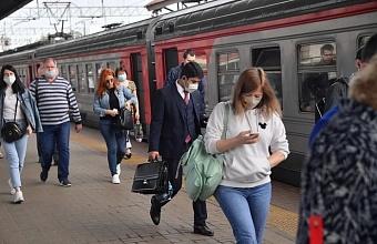 Правительство РФ расширило перечень пострадавших из-за пандемии отраслей