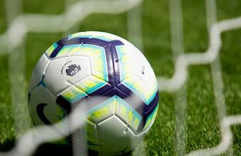 «Краснодар» подал жалобу на судейство в матче с «Ростовом»